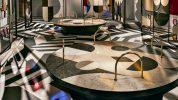 HAYON STUDIO: UNA HISTORIA DE INTERIORISMO DE LUJO EN VALENCIA hayon studio Hayon Studio: Una historia de Interiorismo de lujo en Valencia Featured 4 178x100