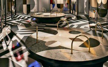 HAYON STUDIO: UNA HISTORIA DE INTERIORISMO DE LUJO EN VALENCIA interiorismo de lujo Interiorismo de lujo: Laura Yerpes un estudio de proyectos en España Featured 4 357x220