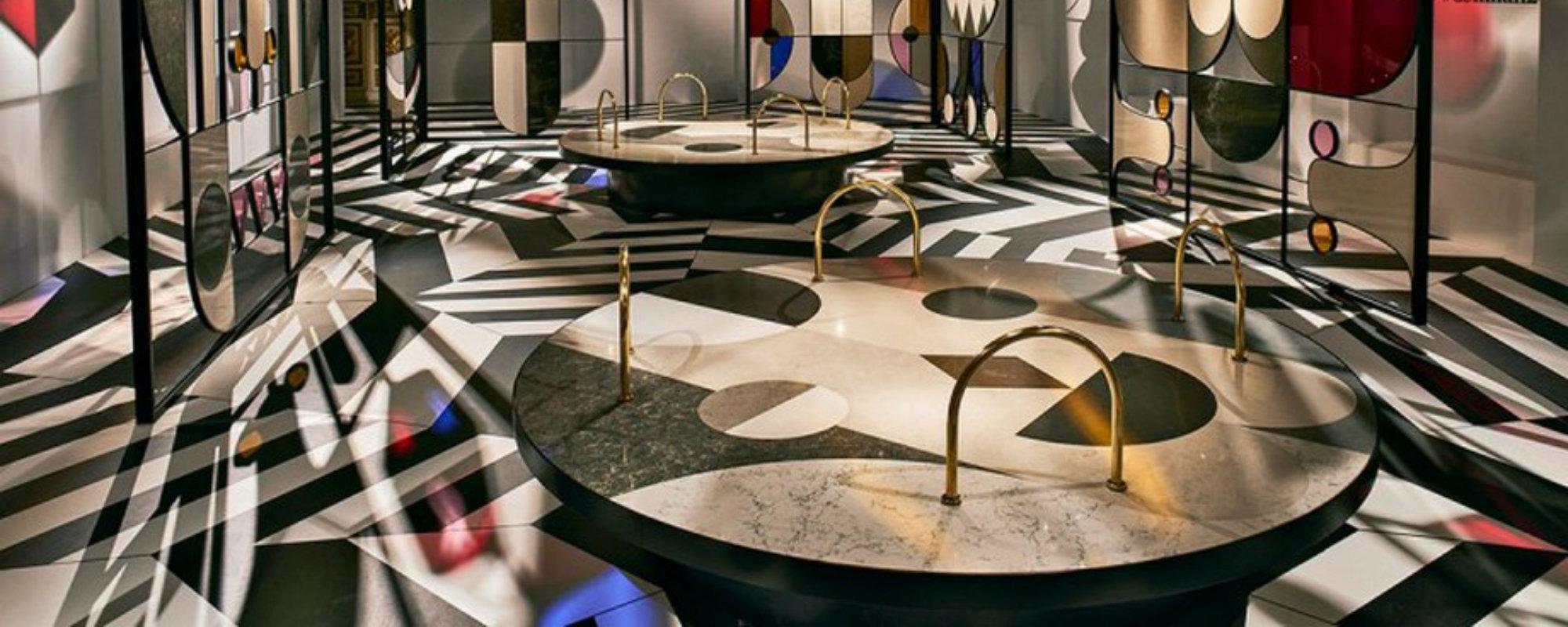 HAYON STUDIO: UNA HISTORIA DE INTERIORISMO DE LUJO EN VALENCIA hayon studio Hayon Studio: Una historia de Interiorismo de lujo en Valencia Featured 4