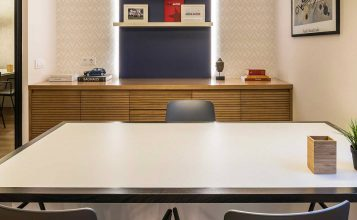 """""""Las tendencias desaparecen, el estilo es eterno"""" interiorismo de lujo Interiorismo de lujo: Laura Yerpes un estudio de proyectos en España Featured 5 357x220"""