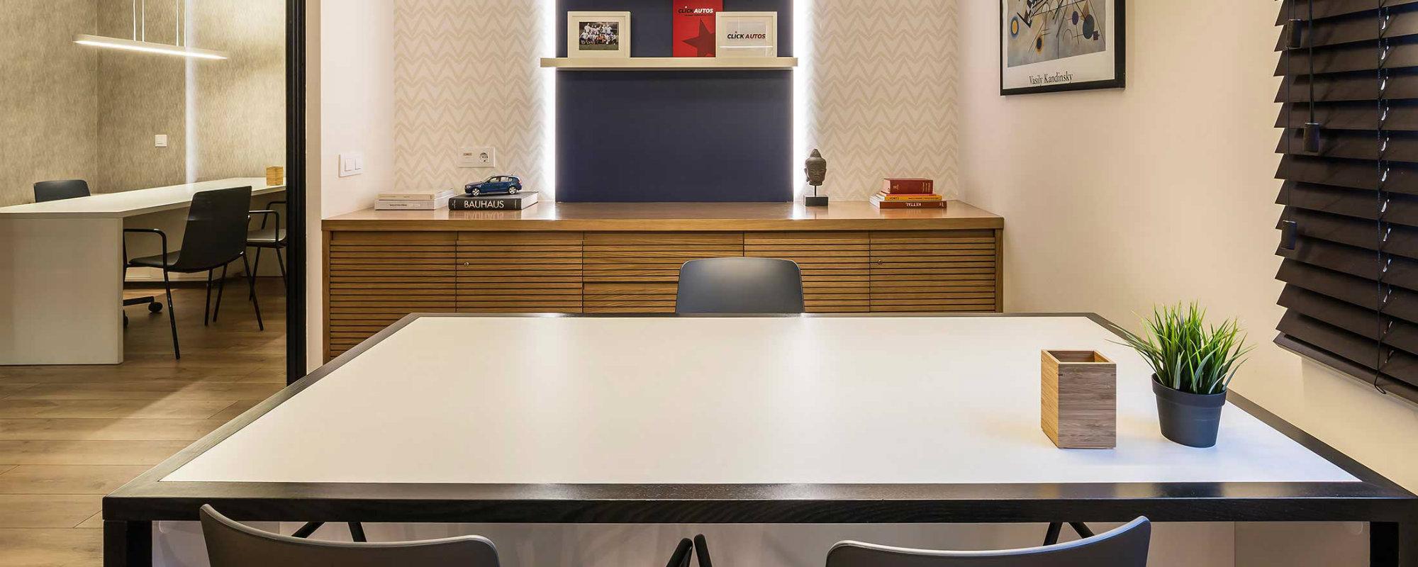 """""""Las tendencias desaparecen, el estilo es eterno"""" interiorismo de lujo Interiorismo de lujo: Laura Yerpes un estudio de proyectos en España Featured 5"""