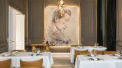 Restaurante de lujo: La Casa de Manolete Bistró para visitares en Córdoba restaurante de lujo Restaurante de lujo: La Casa de Manolete Bistró para visitares en Córdoba Featured 11 178x100