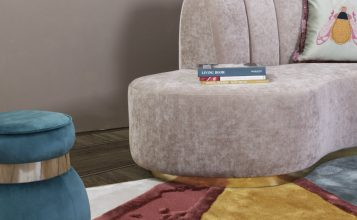 Sofas de lujo: Ideas de sala de estar para proyectos lujuosos sofas de lujo Sofas de lujo: Ideas de sala de estar para proyectos lujuosos Featured 13 357x220