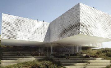 Arquitectura de lujo: Proyectos inspiradores y unicos por Roijkind arquitectura de lujo Arquitectura de lujo: Proyectos inspiradores y unicos por Rojkind Featured 20 357x220