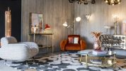 covet valley Covet Valley: Un showroom de medio siglo con piezas lujuosas Featured 9 178x100
