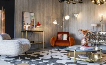 covet valley Covet Valley: Un showroom de medio siglo con piezas lujuosas Featured 9 357x220