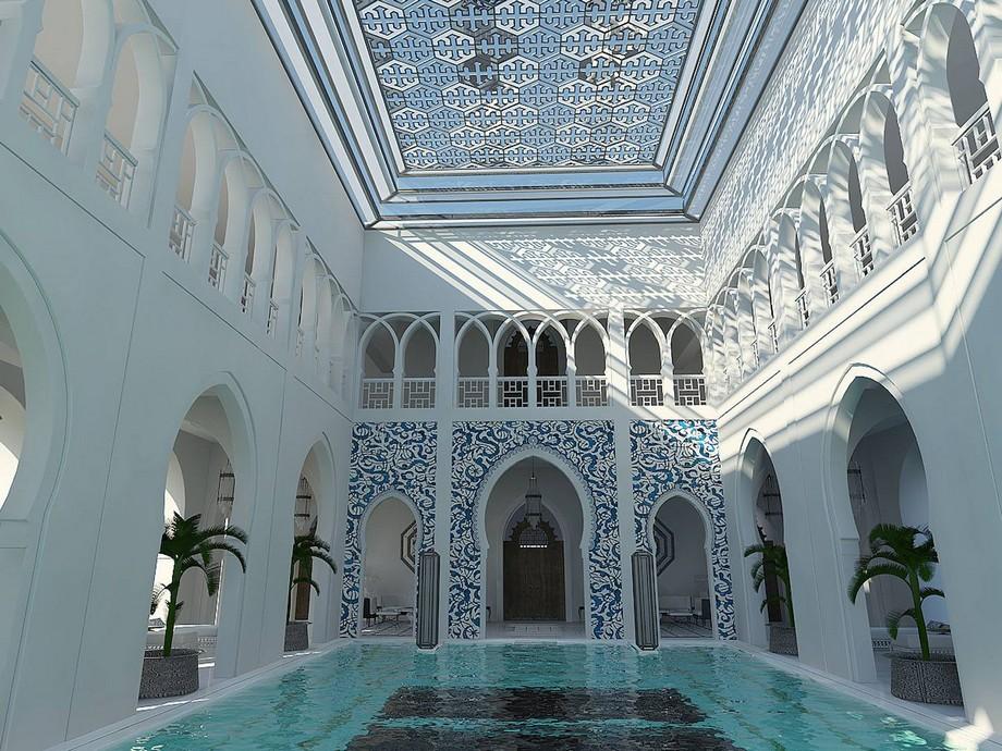 Estudio Caramba: Un concepto nuevo de Interiorismo lujuoso en Madrid estudio caramba Estudio Caramba: Un concepto nuevo de Interiorismo lujuoso en Madrid 59968140 2454428601258502 9104826610158141440 o