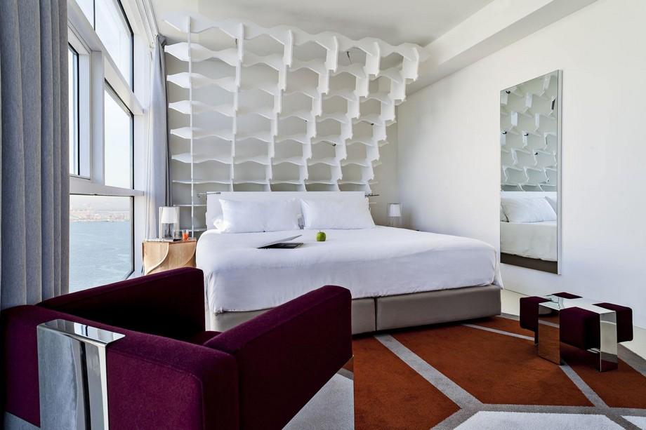 Estudio Caramba: Un concepto nuevo de Interiorismo lujuoso en Madrid estudio caramba Estudio Caramba: Un concepto nuevo de Interiorismo lujuoso en Madrid 60110276 2454416791259683 873844738850029568 o