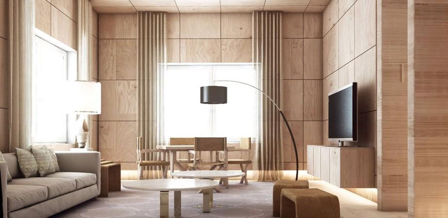 tudio Caramba: Un concepto nuevo de Interiorismo lujuoso en Madrid estudio caramba Estudio Caramba: Un concepto nuevo de Interiorismo lujuoso en Madrid 60261387 2454425804592115 1986099684917116928 o