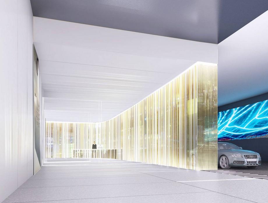 Estudio Caramba: Un concepto nuevo de Interiorismo lujuoso en Madrid estudio caramba Estudio Caramba: Un concepto nuevo de Interiorismo lujuoso en Madrid 60268267 2454423834592312 5023103516986572800 o
