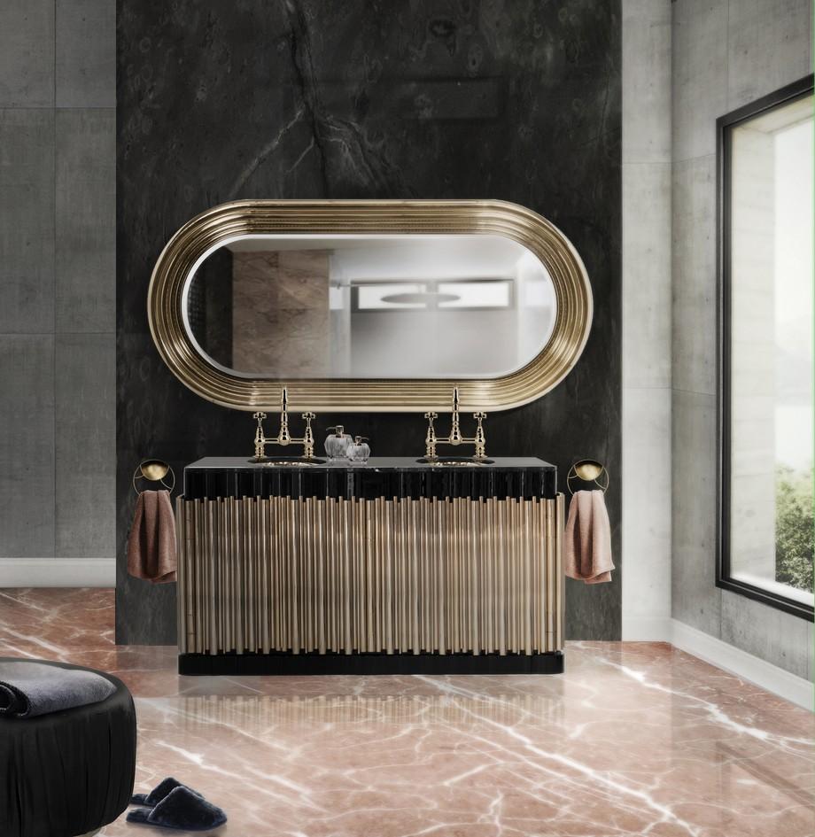 Ideas para baño: Piezas fantasticas para proyectos lujuosos ideas para baño Ideas para baño: Piezas fantasticas para proyectos lujuosos 62 HR