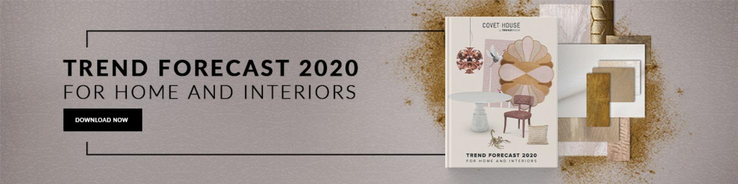 Trends Book Forecast 2020 mesas de centro lujuosas Mesas de centro lujuosas: Ideas para proyectos fantasticos 6e7dec26 37ab 44ae 8d43 6173197d8ae3