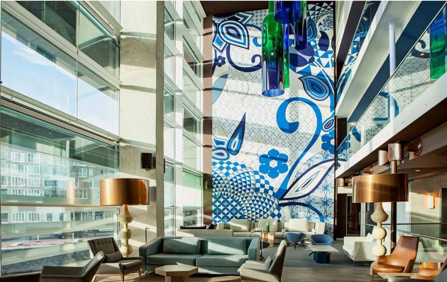Estudio Caramba: Un concepto nuevo de Interiorismo lujuoso en Madrid estudio caramba Estudio Caramba: Un concepto nuevo de Interiorismo lujuoso en Madrid 71237573 2691448724223154 2566158722166423552 o