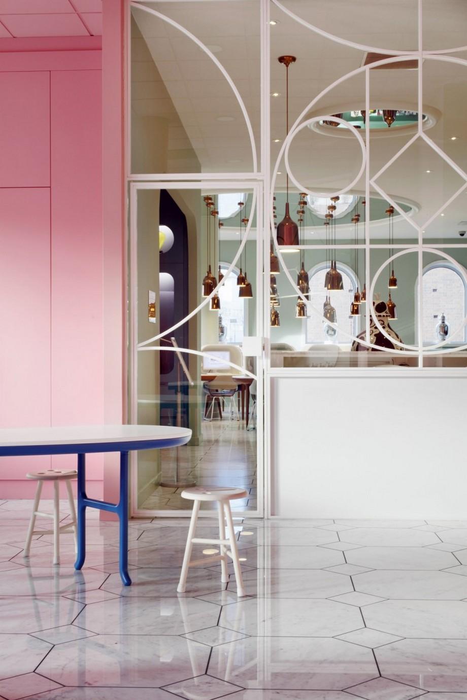 Jaime Hayon: Una historia especial de interiorismo elegante y lujuoso jaime hayon Jaime Hayon: Una historia especial de interiorismo elegante y lujuoso 94 800x1200