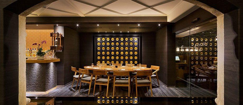 Sordo Madaleno : Proyectos de Interiorismo y Arquitectura de lujo