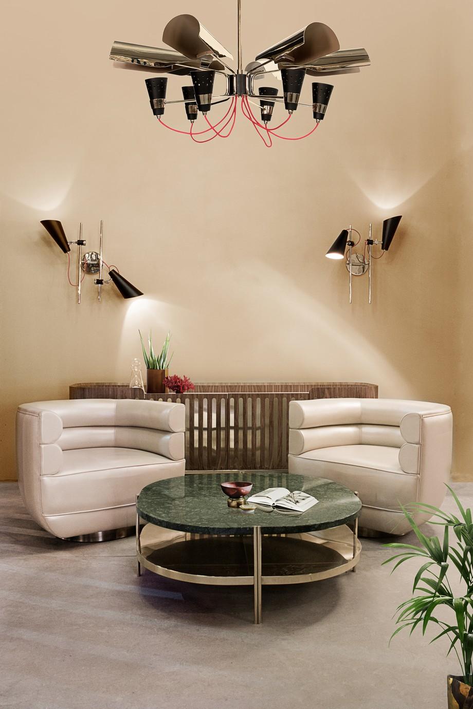 Mesas de centro lujuosas: Ideas para proyectos fantasticos mesas de centro lujuosas Mesas de centro lujuosas: Ideas para proyectos fantasticos Essential Home Craig Center Table 01