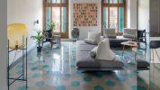 Diseño de Interiores en Barcelona: NOOK crea proyectos lujuosos diseño de interiores Diseño de Interiores en Barcelona: NOOK crea proyectos lujuosos Featured 10 178x100