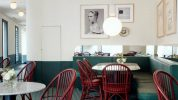 Jaime Hayon: Una historia especial de interiorismo elegante y lujuoso jaime hayon Jaime Hayon: Una historia especial de interiorismo elegante y lujuoso Featured 12 178x100