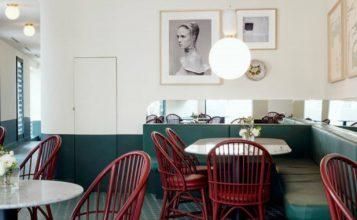 Jaime Hayon: Una historia especial de interiorismo elegante y lujuoso covet valencia COVET VALENCIA: Un elegante y lujuoso showroom por Covet House Featured 12 357x220