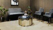 Mesas de centro lujuosas: Ideas para proyectos fantasticos mesas de centro lujuosas Mesas de centro lujuosas: Ideas para proyectos fantasticos Featured 178x100