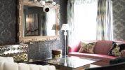 COVET VALENCIA: Un elegante y lujuoso showroom por Covet House covet valencia COVET VALENCIA: Un elegante y lujuoso showroom por Covet House Featured 2 1 178x100