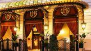 Proyecto de lujo: Hotel El Palace con interiorismo en Barcelona proyecto de lujo Proyecto de lujo: Hotel El Palace con interiorismo en Barcelona Featured 2 178x100