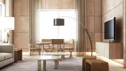 Estudio Caramba: Un concepto nuevo de Interiorismo lujuoso en Madrid estudio caramba Estudio Caramba: Un concepto nuevo de Interiorismo lujuoso en Madrid Featured 7 178x100