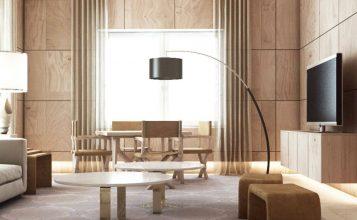 Estudio Caramba: Un concepto nuevo de Interiorismo lujuoso en Madrid estudio caramba Estudio Caramba: Un concepto nuevo de Interiorismo lujuoso en Madrid Featured 7 357x220