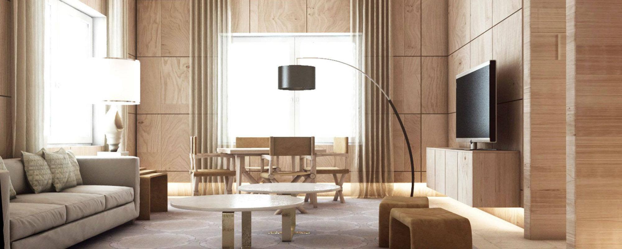 Estudio Caramba: Un concepto nuevo de Interiorismo lujuoso en Madrid estudio caramba Estudio Caramba: Un concepto nuevo de Interiorismo lujuoso en Madrid Featured 7