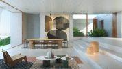 Interiorismo en Barcelona: Mesura crea proyectos lujuosos y elegantes [object object] Interiorismo en Barcelona: Mesura crea proyectos lujuosos y elegantes Featured 9 178x100