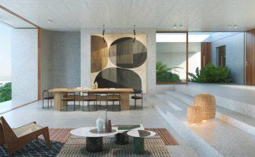 Interiorismo en Barcelona: Mesura crea proyectos lujuosos y elegantes [object object] Interiorismo en Barcelona: Mesura crea proyectos lujuosos y elegantes Featured 9 357x220