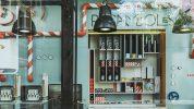 Proyectos lujuosos: Tarruella Trenchs Interiorismo en Barcelona proyectos lujuosos Proyectos lujuosos: Tarruella Trenchs Interiorismo en Barcelona Featured1 1 178x100