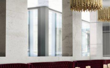 Covet Lighting: Una herramienta poderosa para proyectos lujuosos proyectos lujuosos Proyectos de interiorismo lujuosos: Oliva Iluminación empresa en Madrid Featured1 357x220