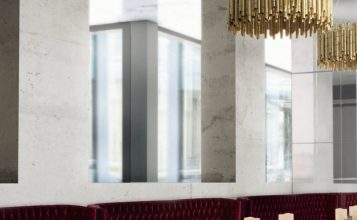 Covet Lighting: Una herramienta poderosa para proyectos lujuosos mesas de centro lujuosas Mesas de centro lujuosas: Ideas para proyectos fantasticos Featured1 357x220