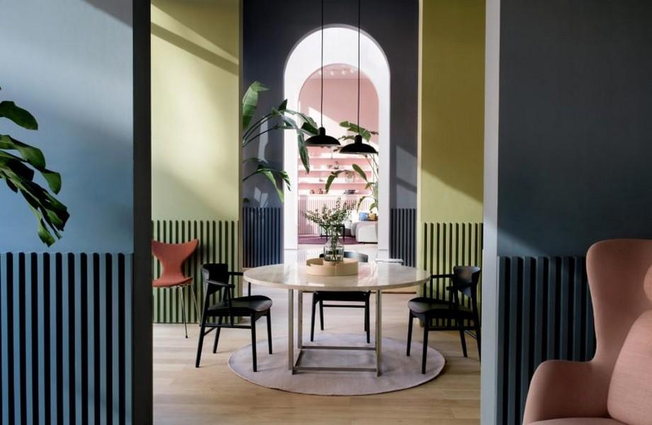 jaime hayon Jaime Hayon: Una historia especial de interiorismo elegante y lujuoso WEB FHX C 800x522