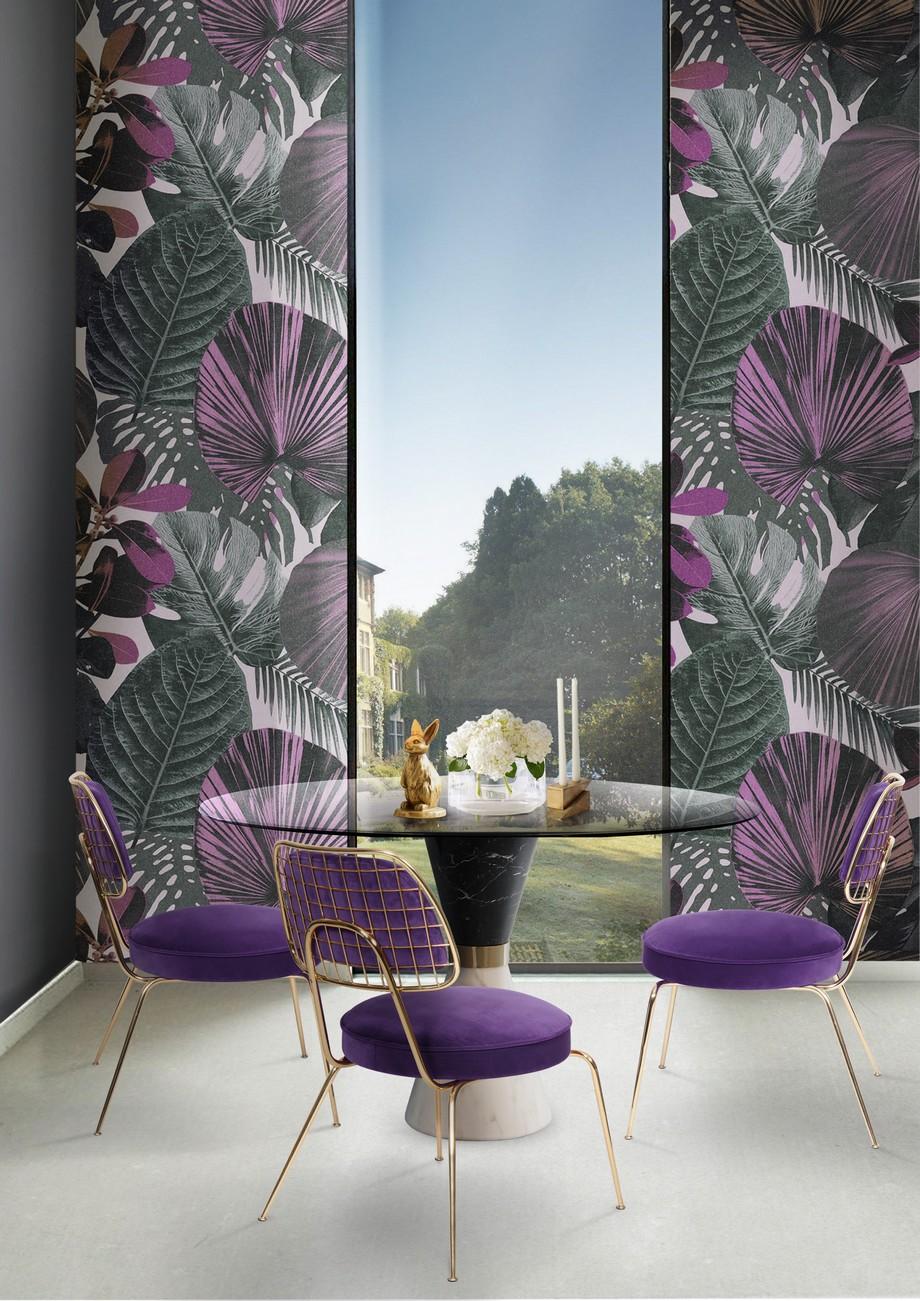 Sillas para comedores: Ideas lujuosas para proyectos fantasticos sillas para comedores Sillas para comedores: Ideas lujuosas para proyectos fantasticos ambience 149 HR