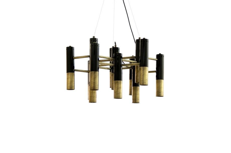 covet valencia COVET VALENCIA: Un elegante y lujuoso showroom por Covet House ike ceiling lamp detail 01 HR3f705604acf4fc342b2c78d7c1e761723 1