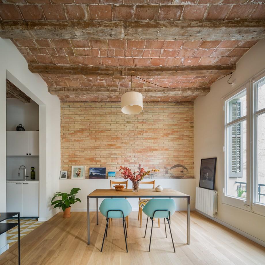 Diseño de Interiores en Barcelona: NOOK crea proyectos lujuosos diseño de interiores Diseño de Interiores en Barcelona: NOOK crea proyectos lujuosos sardenya lr 1