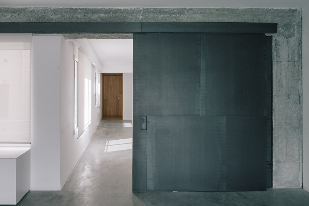 Arquitectura en Madrid: BETAØ una empresa con proyectos lujuosos arquitectura en madrid Arquitectura en Madrid: BETAØ una empresa con proyectos lujuosos serrano 02 1024x683