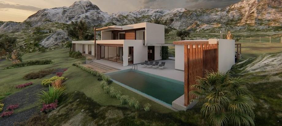 Arquitectura lujuosa: WINTERI una empresa de proyectos elegantes y estupendos en Chile arquitectura lujuosa Arquitectura lujuosa: WINTERI una empresa de proyectos elegantes y estupendos en Chile 1721 Casa ZM Photo 6 890x400