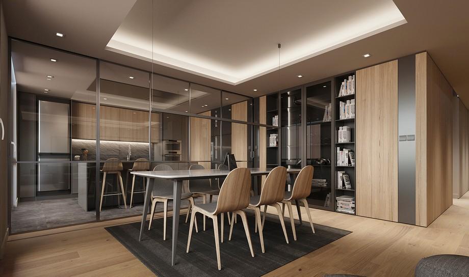 Bilbao Interiorismo: Una empresa lujuosa con proyectos elegantes y estupendos bilbao interiorismo Bilbao Interiorismo: Una empresa lujuosa con proyectos elegantes y estupendos 199YzHiWN 1TomasOlabarri1421x840