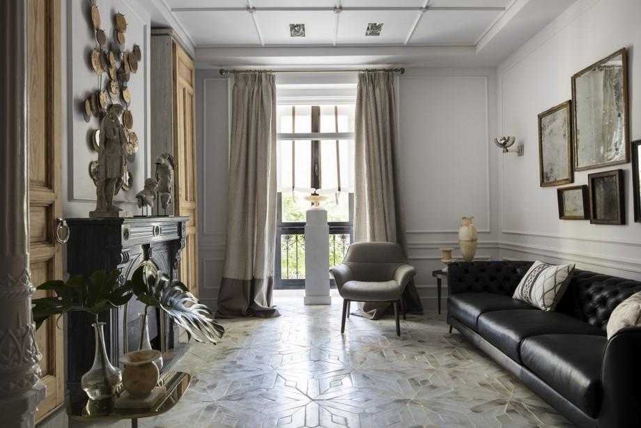 Diseño de Interiores: Raul Martins un interiorista famoso en Madrid diseño de interiores Diseño de Interiores: Raul Martins un interiorista famoso en Madrid 2 1 1030x687