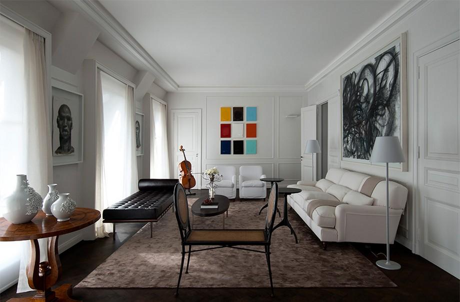 Interiorismo lujuoso: Laura Brucco un estudio con proyectos estupendos interiorismo lujuoso Interiorismo lujuoso: Laura Brucco un estudio con proyectos estupendos 2 image0004