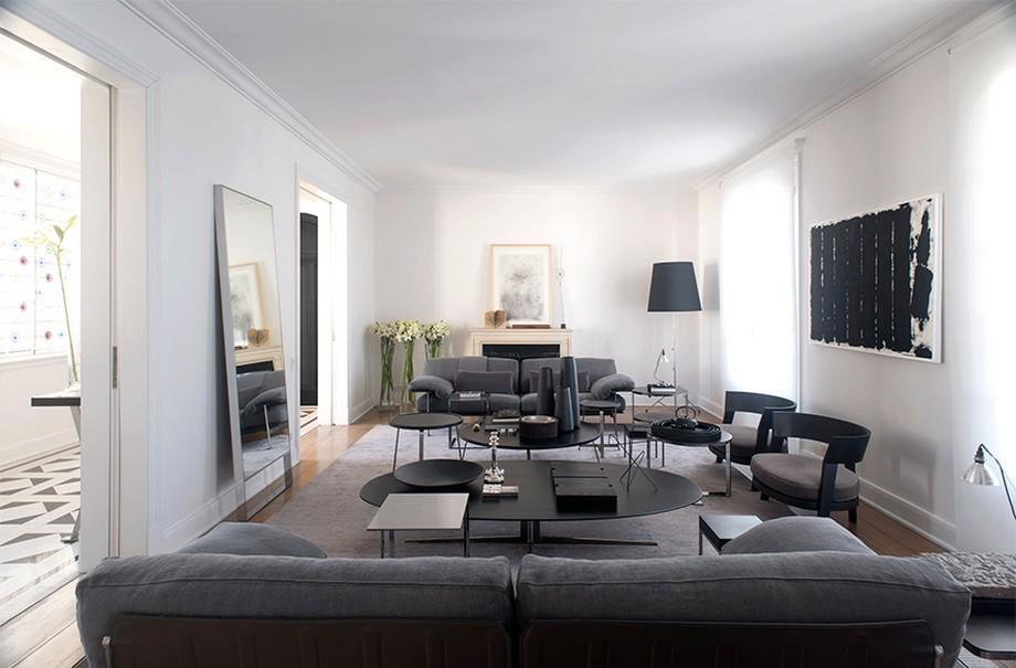 Interiorismo lujuoso: Laura Brucco un estudio con proyectos estupendos interiorismo lujuoso Interiorismo lujuoso: Laura Brucco un estudio con proyectos estupendos 4image011 1