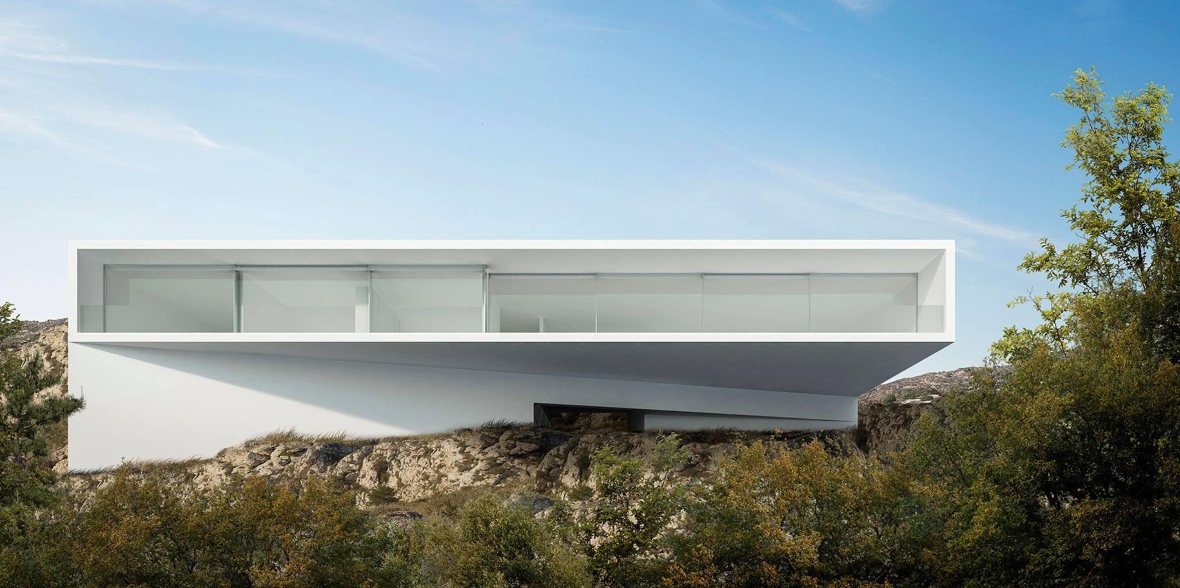Diseño de interiores: Fran Silvestre Arquitectos una empresa de lujo diseño de interiores Diseño de interiores: Fran Silvestre Arquitectos una empresa de lujo 55560336 2497791670244834 8016845212930277376 o