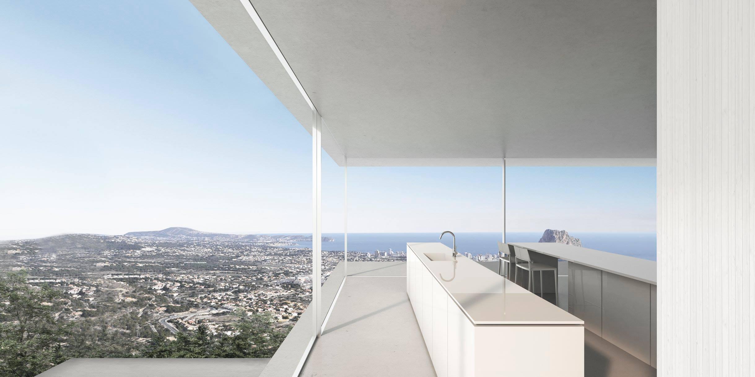 Diseño de interiores: Fran Silvestre Arquitectos una empresa de lujo diseño de interiores Diseño de interiores: Fran Silvestre Arquitectos una empresa de lujo 57649295 2530733866950614 4579692768384778240 o