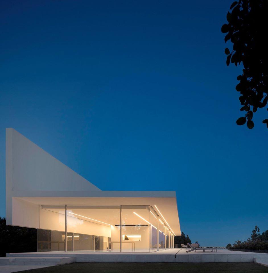 Diseño de interiores: Fran Silvestre Arquitectos una empresa de lujo diseño de interiores Diseño de interiores: Fran Silvestre Arquitectos una empresa de lujo 65657565 2646086542082012 1197826470018285568 o