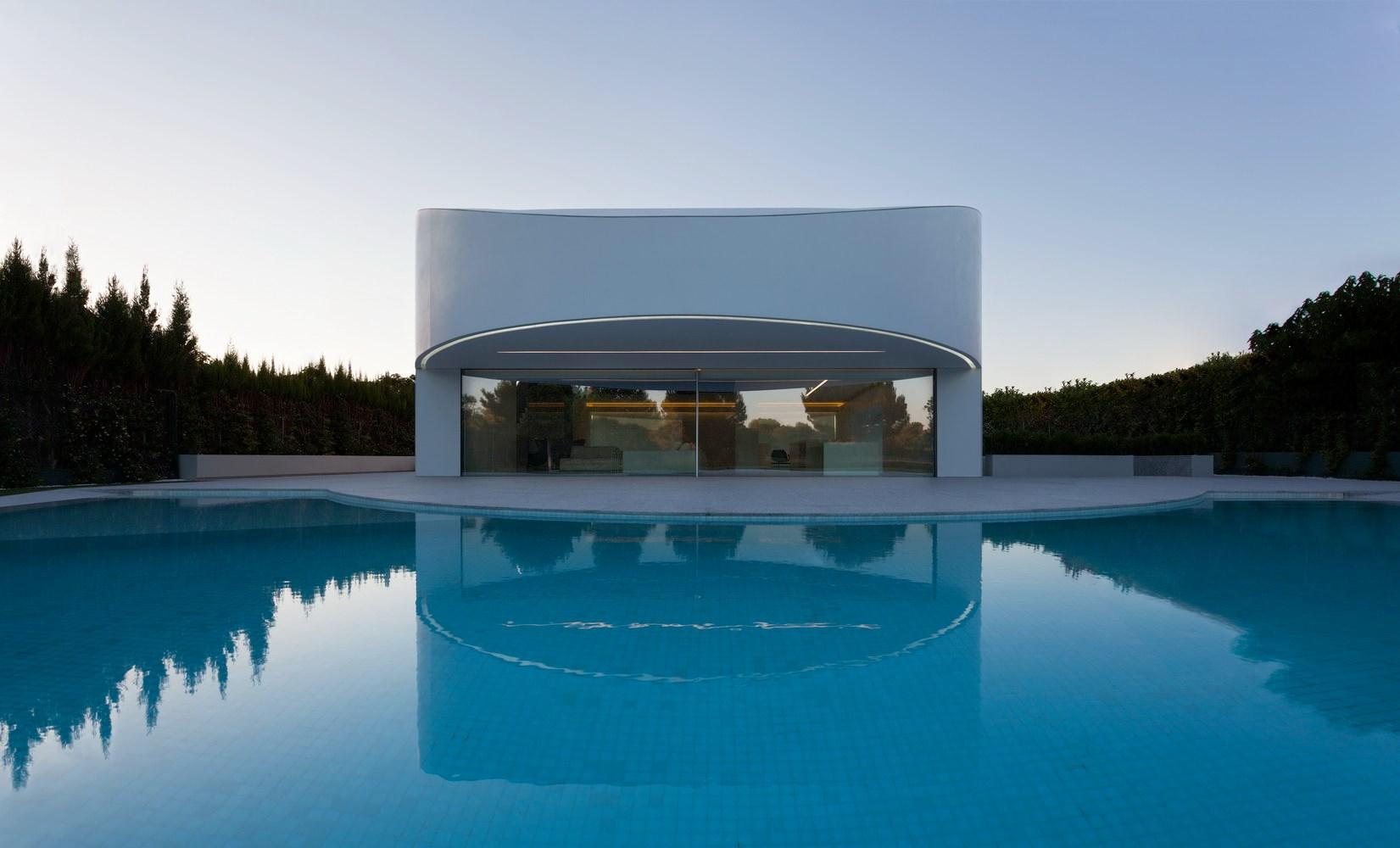 Diseño de interiores: Fran Silvestre Arquitectos una empresa de lujo diseño de interiores Diseño de interiores: Fran Silvestre Arquitectos una empresa de lujo 67099318 2697172960306703 8560462629494063104 o