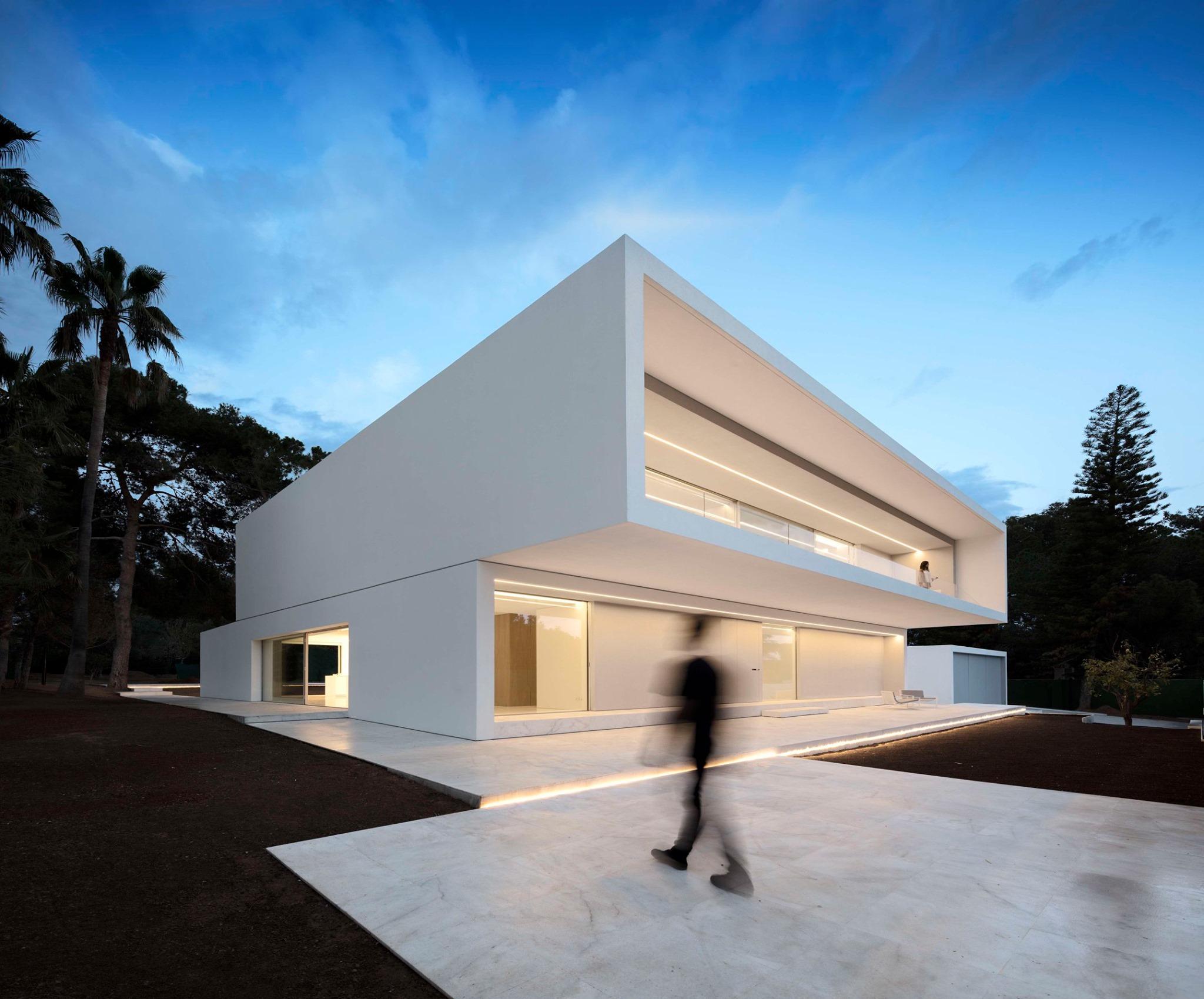 Diseño de interiores: Fran Silvestre Arquitectos una empresa de lujo diseño de interiores Diseño de interiores: Fran Silvestre Arquitectos una empresa de lujo 67246071 2697152420308757 55561737050521600 o