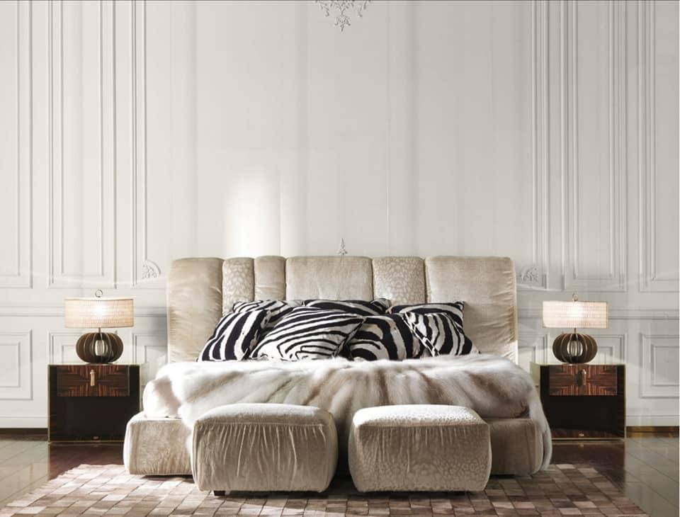 Proyectos de lujo por Adamantium: Una historia de interiorismo elegante proyectos lujuosos Proyectos lujuosos por Adamantium: Una historia de interiorismo elegante 67577268 2322473214537696 4581696855959666688 n 2